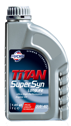 TITAN SUPERSYN LONGLIFE SAE 5W-40